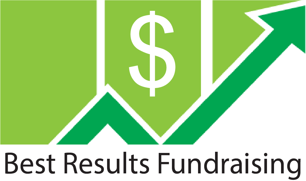 Best Results Fundraising